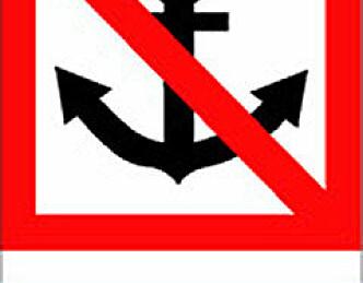 Båtfolk mørkla Lyngør