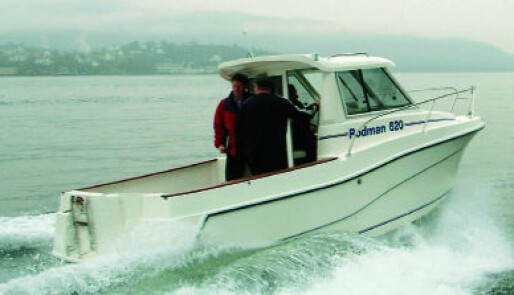 Vil ikke heve båt etter dødsulykke