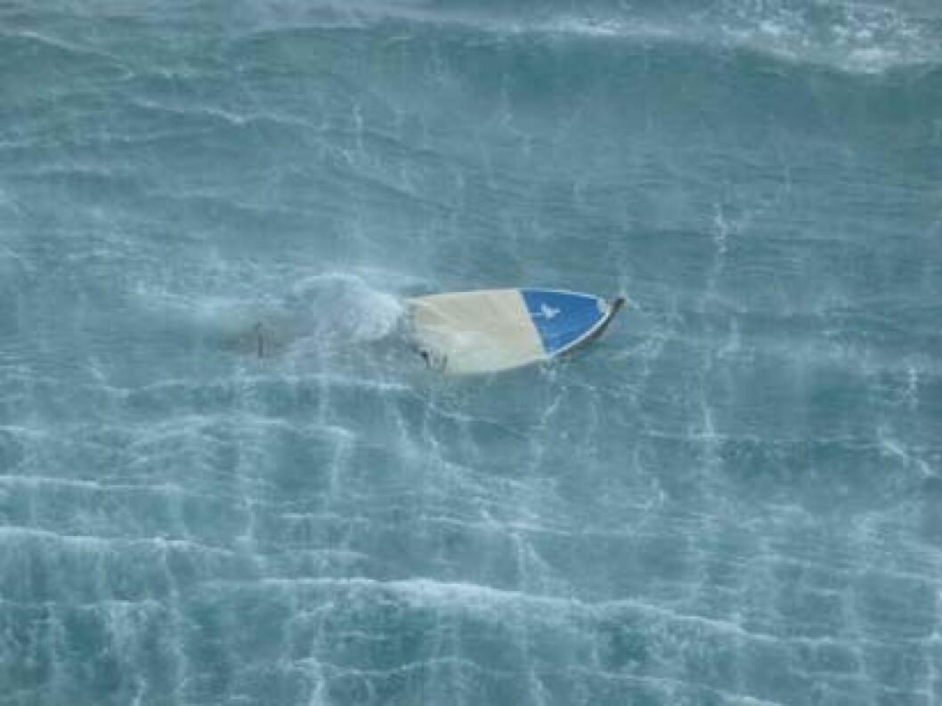 Færre omkom i fritidsbåtulykker i 2007