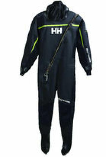 HH_suit_5813