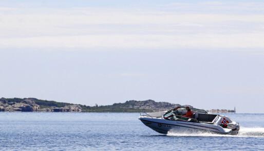 Tre norske nominert til European Powerboat of the Year