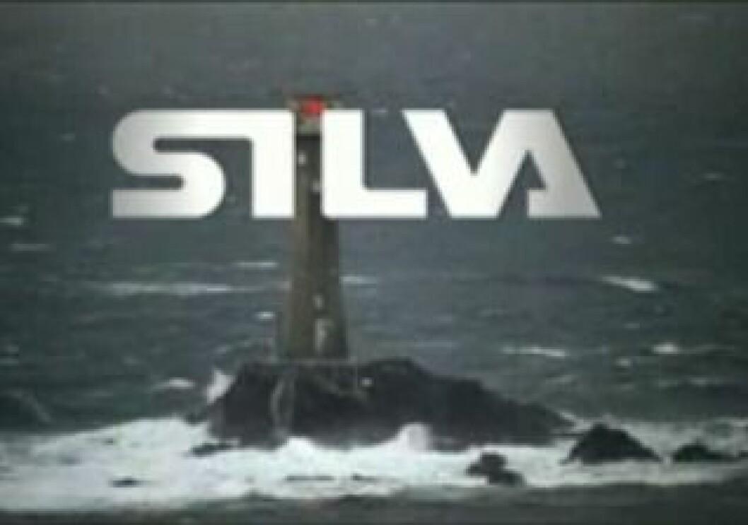 Silva skifter navn