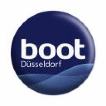 Dim: 800x802px Description: Bootlogo Boot logo 2013 Notes: