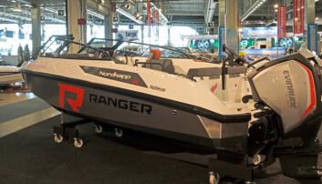 Bekymret for båtbransjens framtid