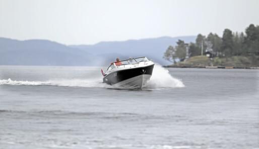Europas mest populære båter