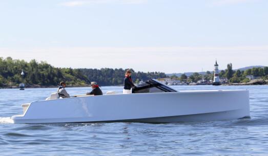 Elbåtkonferansen blir digital