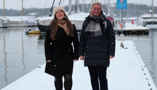 Høyre vil videreutvikle bysykkelkonseptet i Oslo