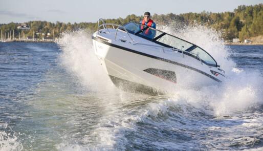10 båter du bør få med deg på Sjøen for alle