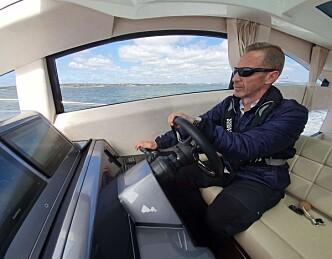 Lover enklere og rimeligere båtliv