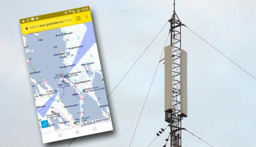 Astrup lover satsing på 5G