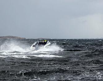 Båtkjede omsetter for 350 millioner