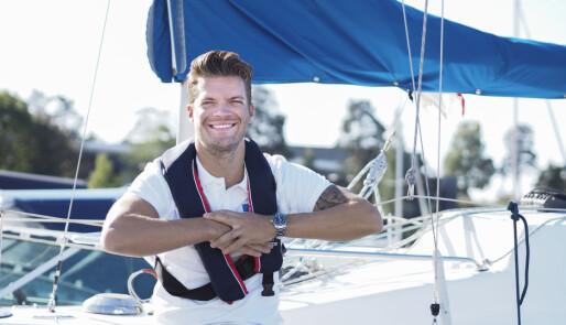 – Hvis du tenker å selge båten bør du gjøre det nå