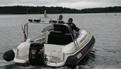 Dette er sjøflausene nordmenn er reddest for