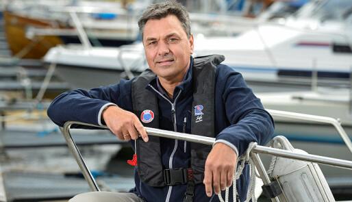 Etterlyser nasjonal handlingsplan mot fritidsbåtulykker