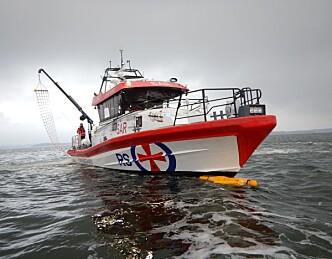 Dugnad som redder liv i Hordaland