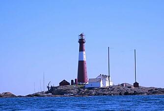 QUIZ: Maritime tall og måleenheter