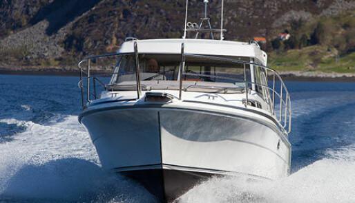 Solbåten fra Selje