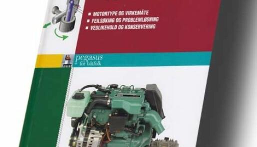 Alt om dieselmotoren