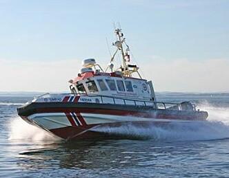 Fortsatt mange dødsulykker med fritidsbåter