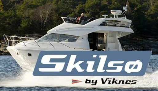 Viknes kjøper Skilsø-modellene
