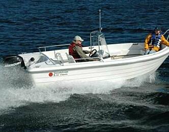 Uttern-båter bytter navn