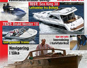 Båtmagasinet nr 10