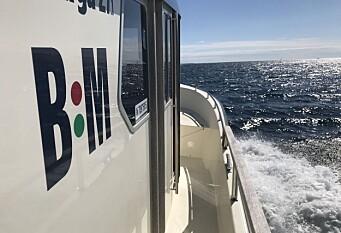 Båtmagasinet på nett: Mest lest 2020