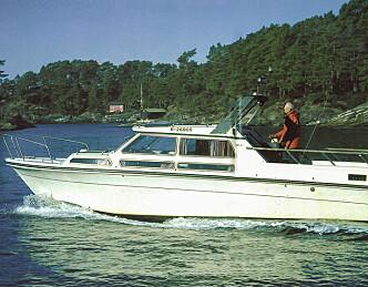 Halco 29: Populær halvfabrikat fra 80-årene