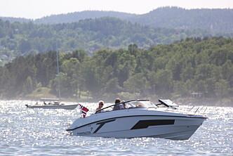 Her kan du leie båt i sommer