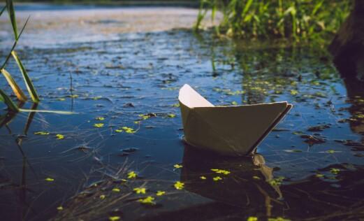Båtmagasinets fredags-quiz: Generelle maritime kunnskaper