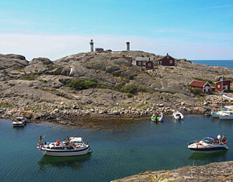 Båtmagasinet TV: Hvilken retning tar båtpolitikken?