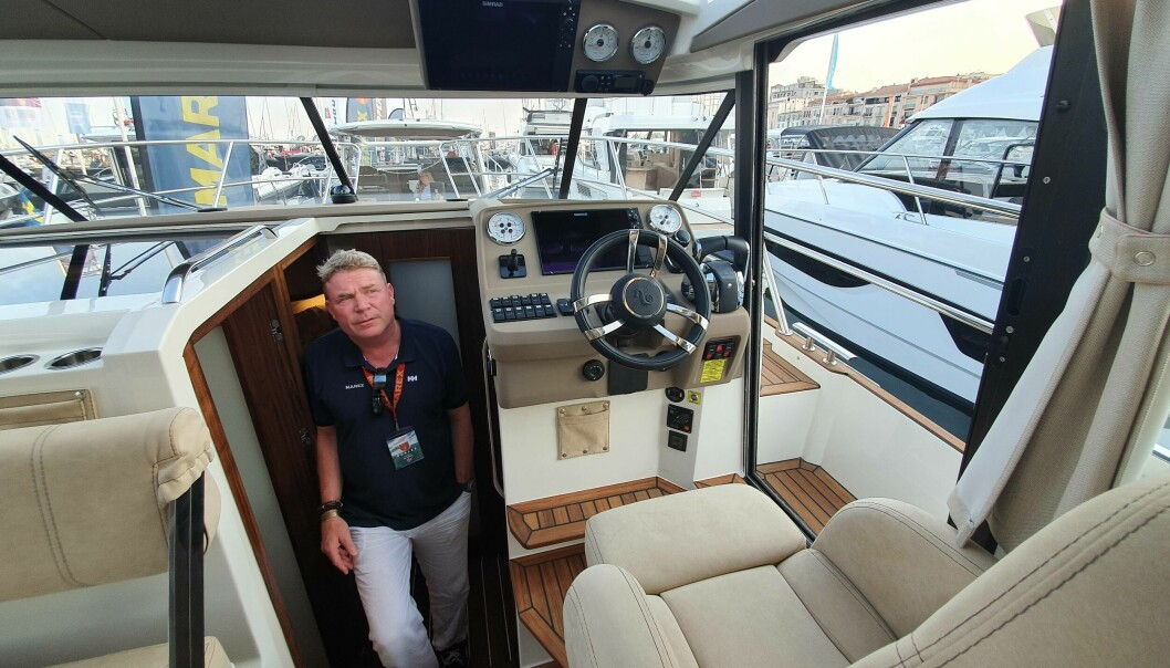 Nå blir båtene dyrere